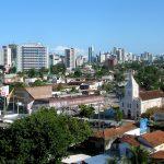 Recife-Brazil
